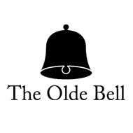 Olde Bell
